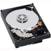 Western Digital AV WD2500AVJB IDE Hard Drive Internal 7200RPM Buffer 8MB