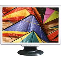 "GNR TS2200WA 22"" Wide Multimedia LCD Monitor 5ms 1680 x 1050 16.2Million Colors VGA 3 yr wty"