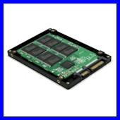 PC Solid State Hard Drive upgrades, repairs data recovery Crawley West Sussex and Surrey