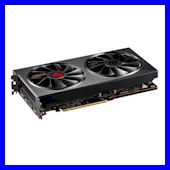 PC Graphic Card  upgrades Crawley West Sussex and Surrey