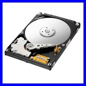 PC Hard Drive upgrades, repairs data recovery Crawley West Sussex and Surrey