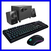 PC accessories  Crawley West Sussex and Surrey