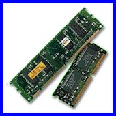 We can supply iand install PC Ram memory uprades in Crawley West Sussex and Surrey